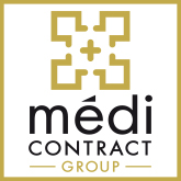 Médi-Contract Group